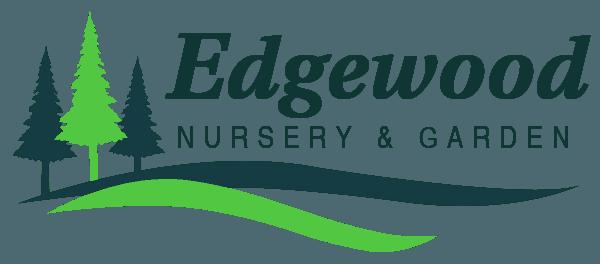 Edgewood Nursery Logo