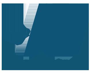 Aerospace Vendors LLC logo